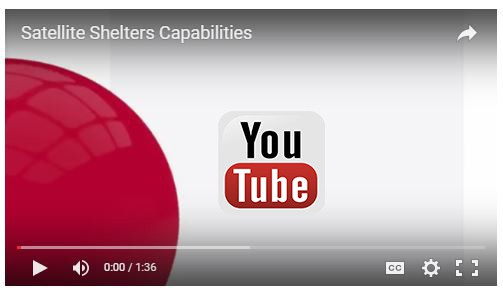 SatelliteGeneralCapabilitiesYouTube