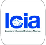 Membership Logo for the Louisiana Chemical Industry Alliance
