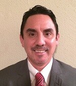 Edward Gonzalez - San Antonio Sales Representative for Satellite Shelters, Inc.