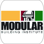 Modular Building Institute Association Logo
