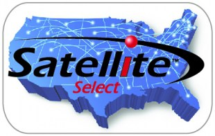 Satellite Shelters, Inc. Strategic Accounts Program: Satellite Select
