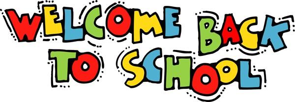 Header Image for 7 Back to School Safety Tips Blog