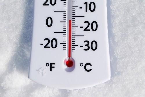 7 Winterizing Tips Blog Header Image