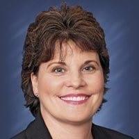 Josie Arnett - St. Louis Branch Manager for Satellite Shelters, Inc.