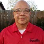 Dave Duran - Sales Representative at Satellite Shelters, Inc.