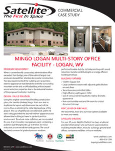 Mingo Logan 2Story Case Study