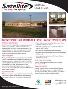 Montevideo Health Center Case Study