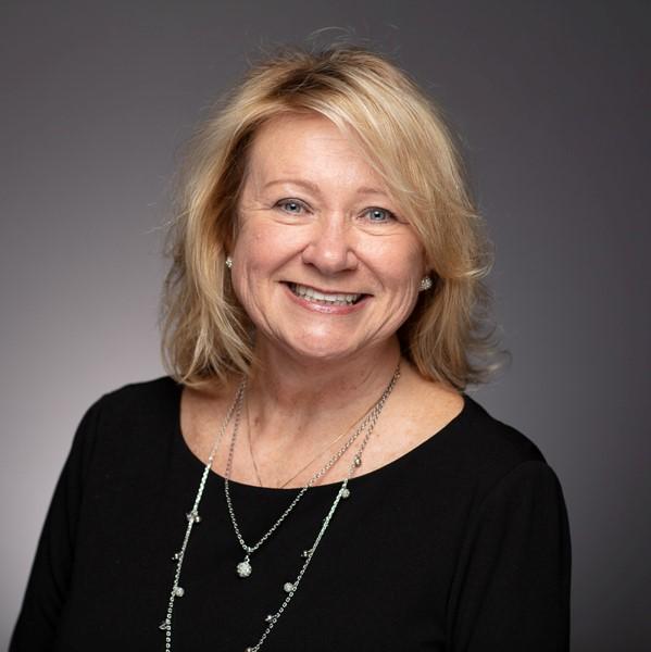 Debbie White of Satellite Shelters.