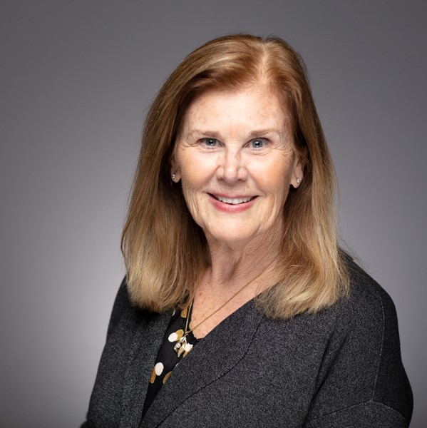 Sally Alsfelder of Satellite Shelters.