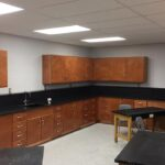 Cleveland Heights Lab
