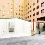 Oklahoma City VA Hospital