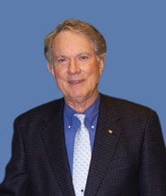 Al G. Hilde, Jr. - Founder