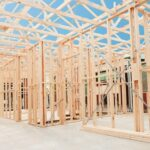 Satellite Shelters Design-Build Services