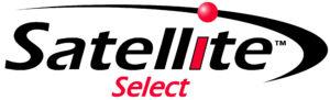 Satellite Select logo