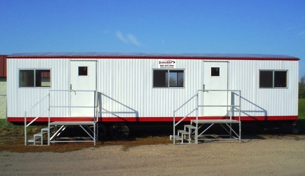 Modular Classroom Nc ~ Mobile office satellite shelters inc